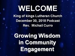 2018-1230 Growing Wisdom in Community Engagement.jpg