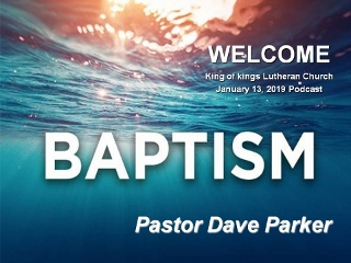 2019-0113 Baptism.jpg