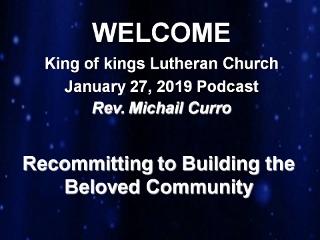 2019-0127 Recommitting to Community.jpg