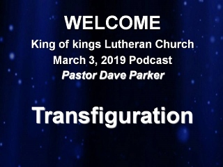 2019-0303 Transfiguration.jpg