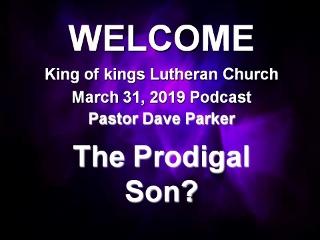 2019-0331 The Prodigal Son.jpg