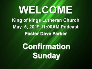 2019-0505 Confirmation Sunday.jpg