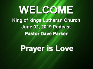 2019-0602 Prayer is Love.jpg