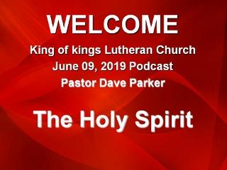 019-0609 The Holy Spirit.jpg