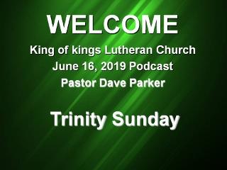2019-0616 Trinity Sunday.jpg