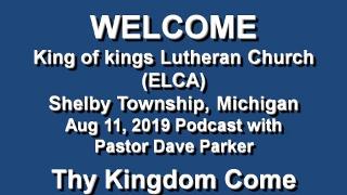 2019-0811 Thy Kingdom Come.jpg