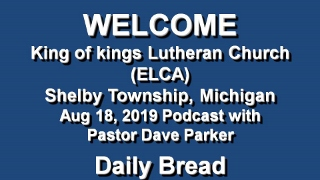 2019-0812 Daily Bread.jpg