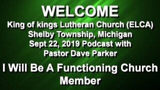 2019-0922 Functioning Church Member.jpg