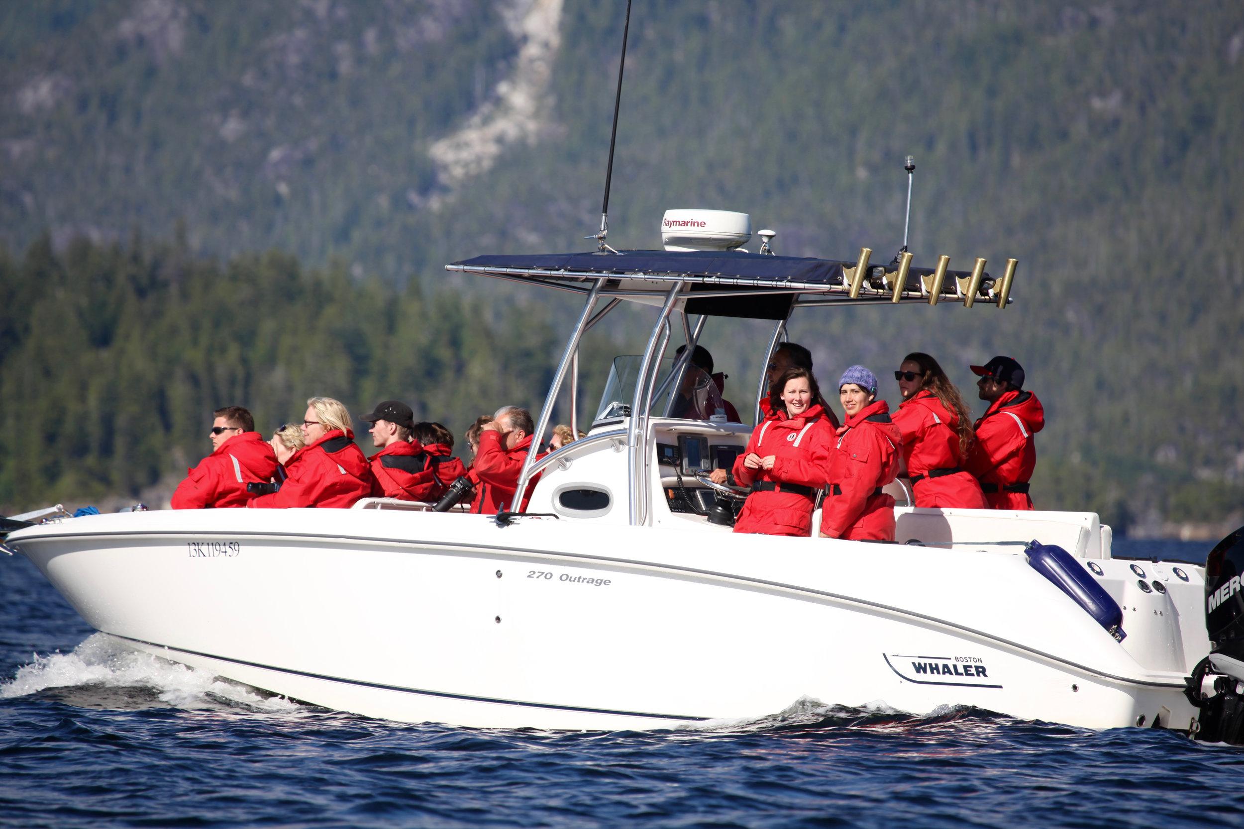 Goolka Whale Watching Boat.jpg