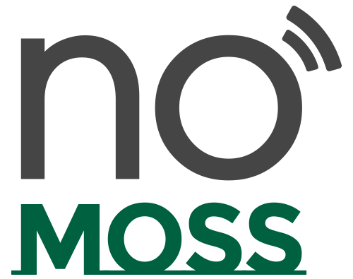 No Moss Technical Consultants    Suite 3, Level 2, 2-12 Foveaux St, Surry Hills, Sydney