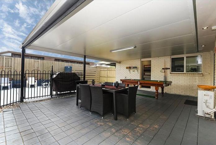 No Moss Technical Consultants    Suite 3, Level 2, 2-12 Foveaux St, Surry Hills, Sydney