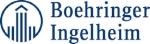 BI New logo.jpg