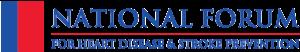 National Forum for Heart Disease & Stroke Prevention