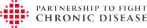 Partnership to Fight Chronic Disease