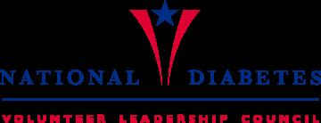 National Diabetes Volunteer Leadership Council