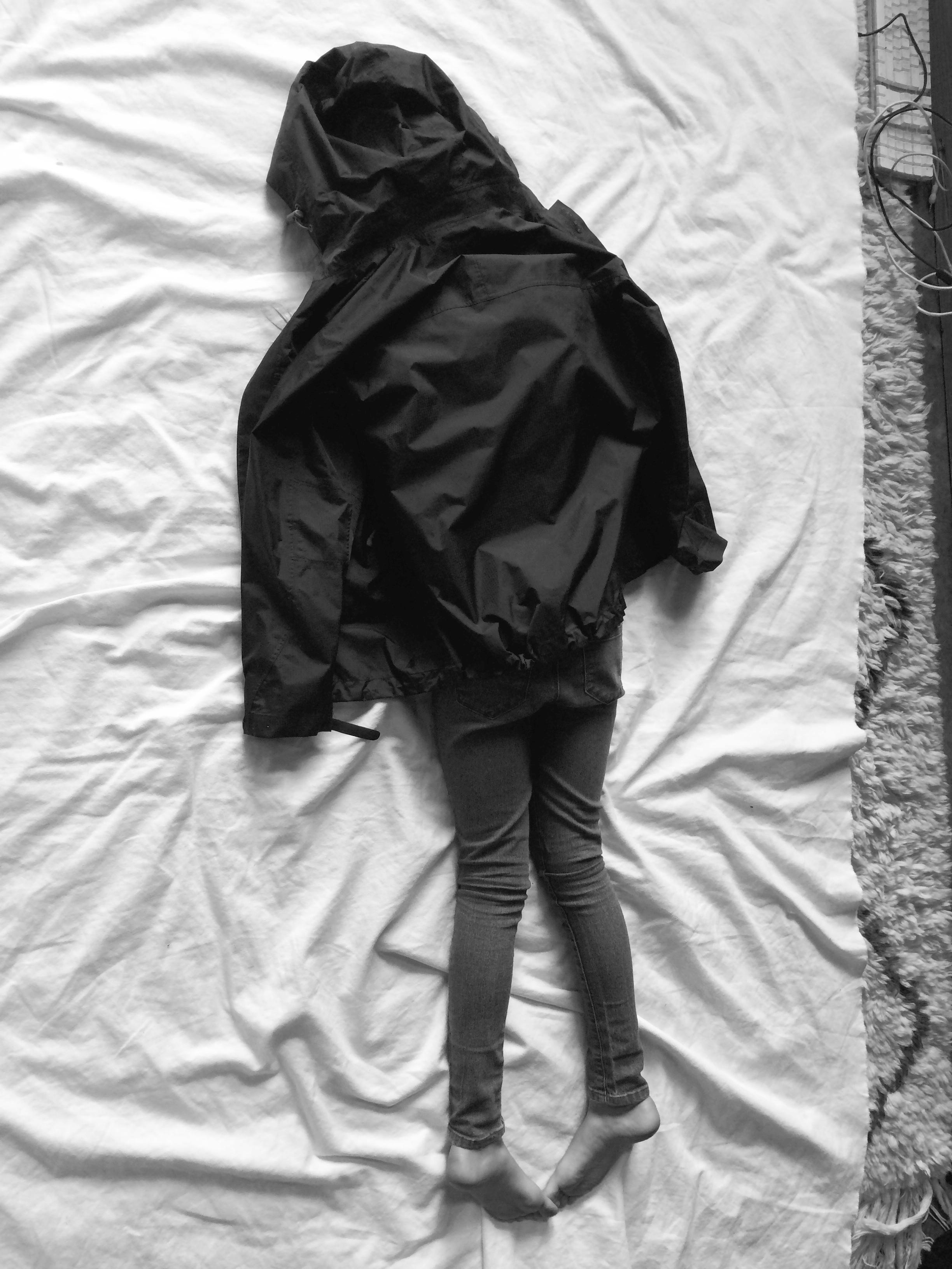 Étude, India  Documentation pour les gisants  Montréal
