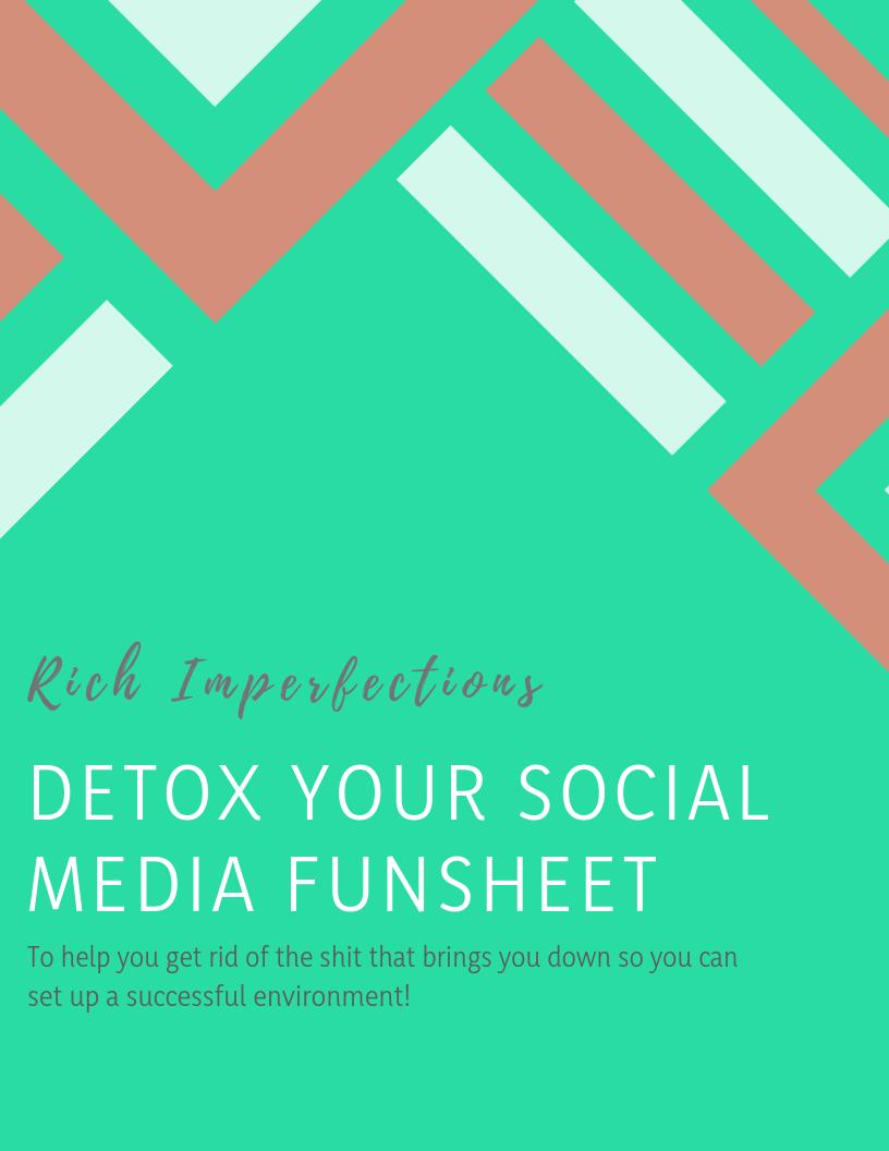 social media detox.png