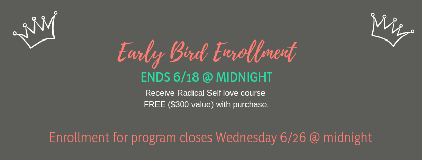EARLY BIRD ENROLLMENT_ UNTIL 6_16 @ MIDNIGHT (2).png