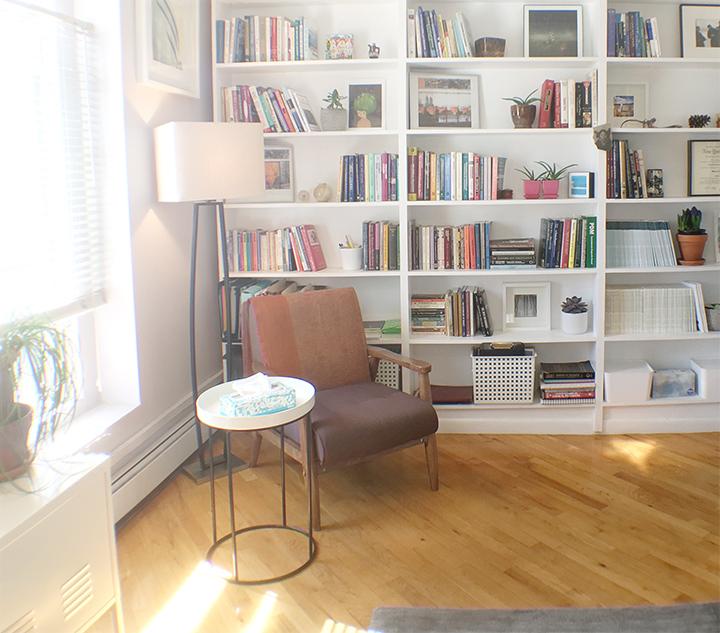 nyc-psychotherapy-office-kazakov.jpg