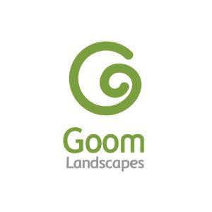Goom Logo.jpg