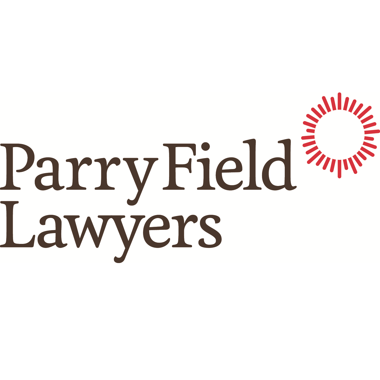 Parry Field Logo square.png