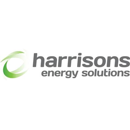 Harrisons logo square.png