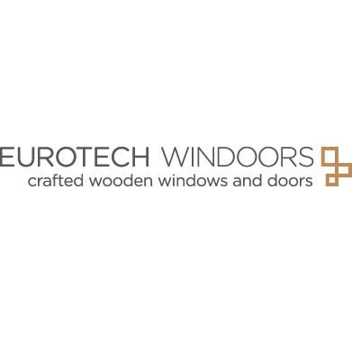 Eurotech logo square.png