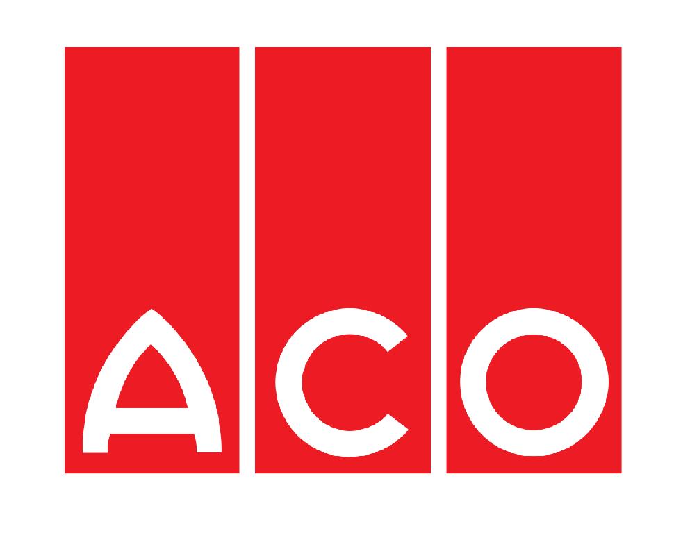 ACO-Logo square.png