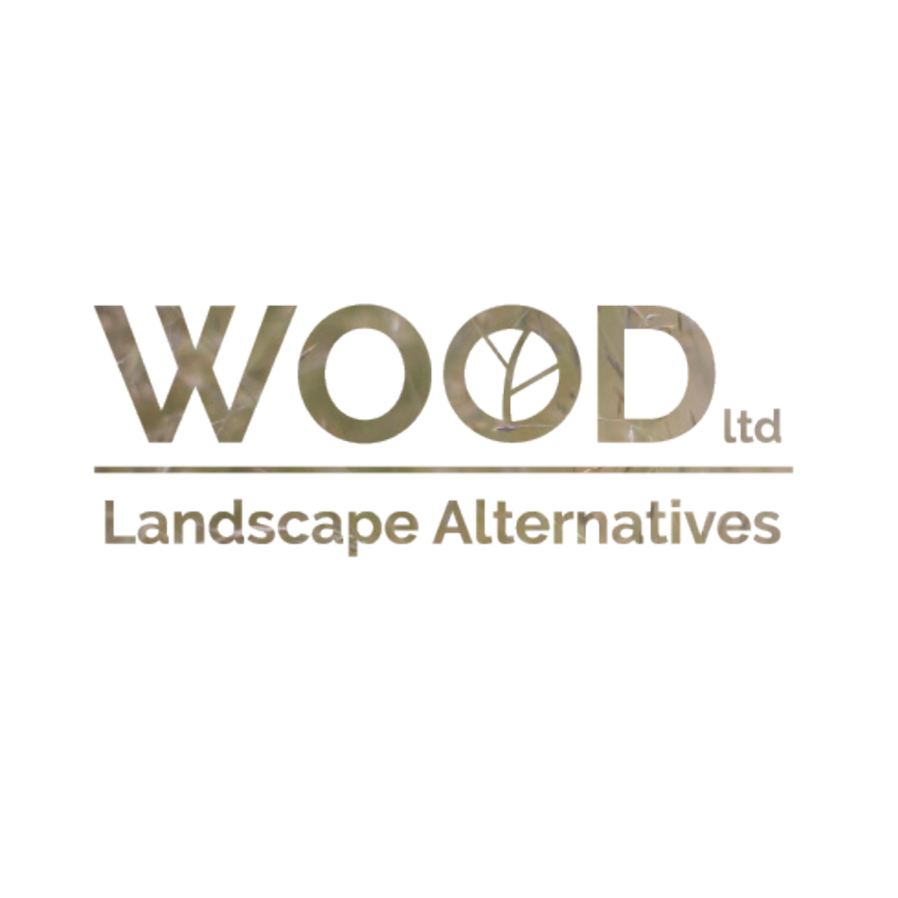 WOOD Ltd Logo square.png