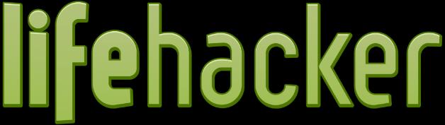 lifehacker-1024x289.png