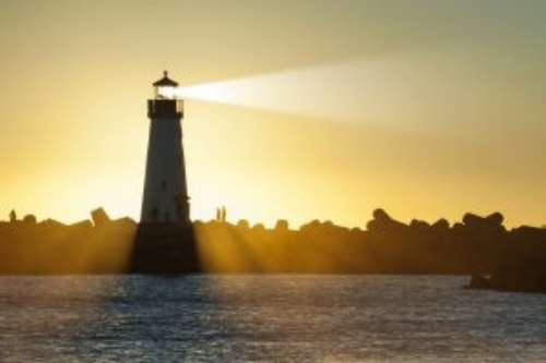 lighthouse-300x200.jpg