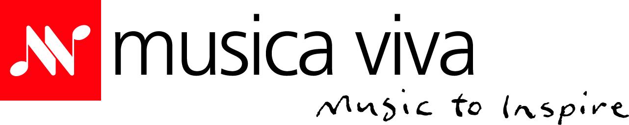Musica Viva Australia