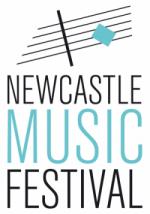 Newcastle Music Festival