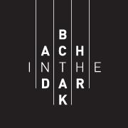 Bach_square.jpg