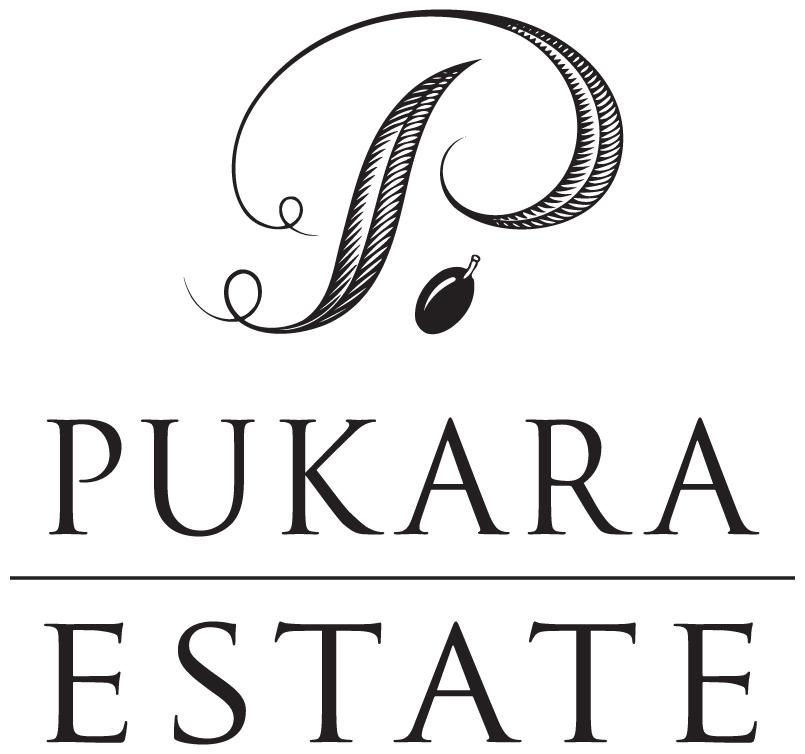 Pukara Estate