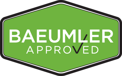 Garage Boss Baeumler Approved Edmonton
