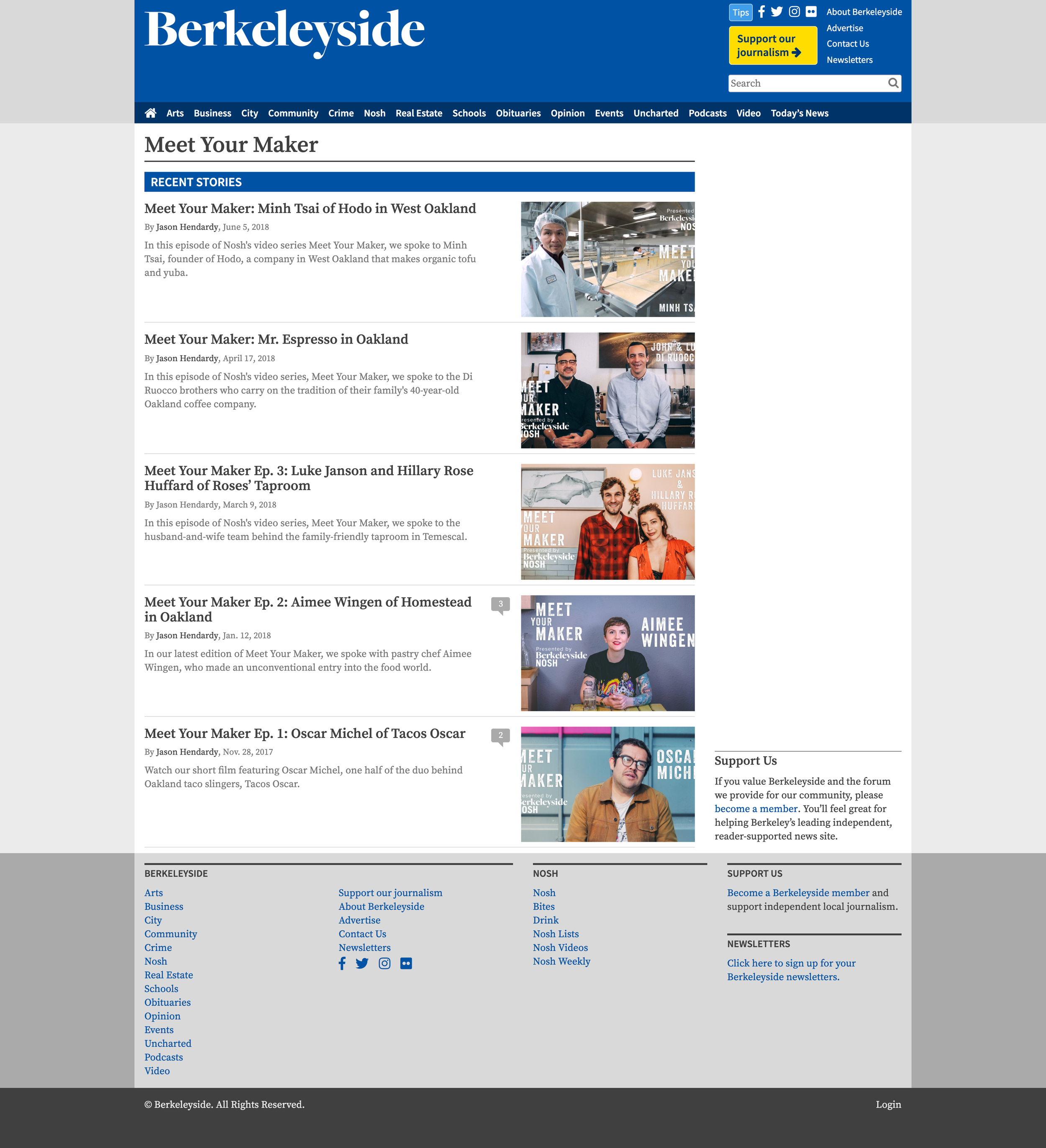 BerkeleysideWebsite-MeetYourMaker.png