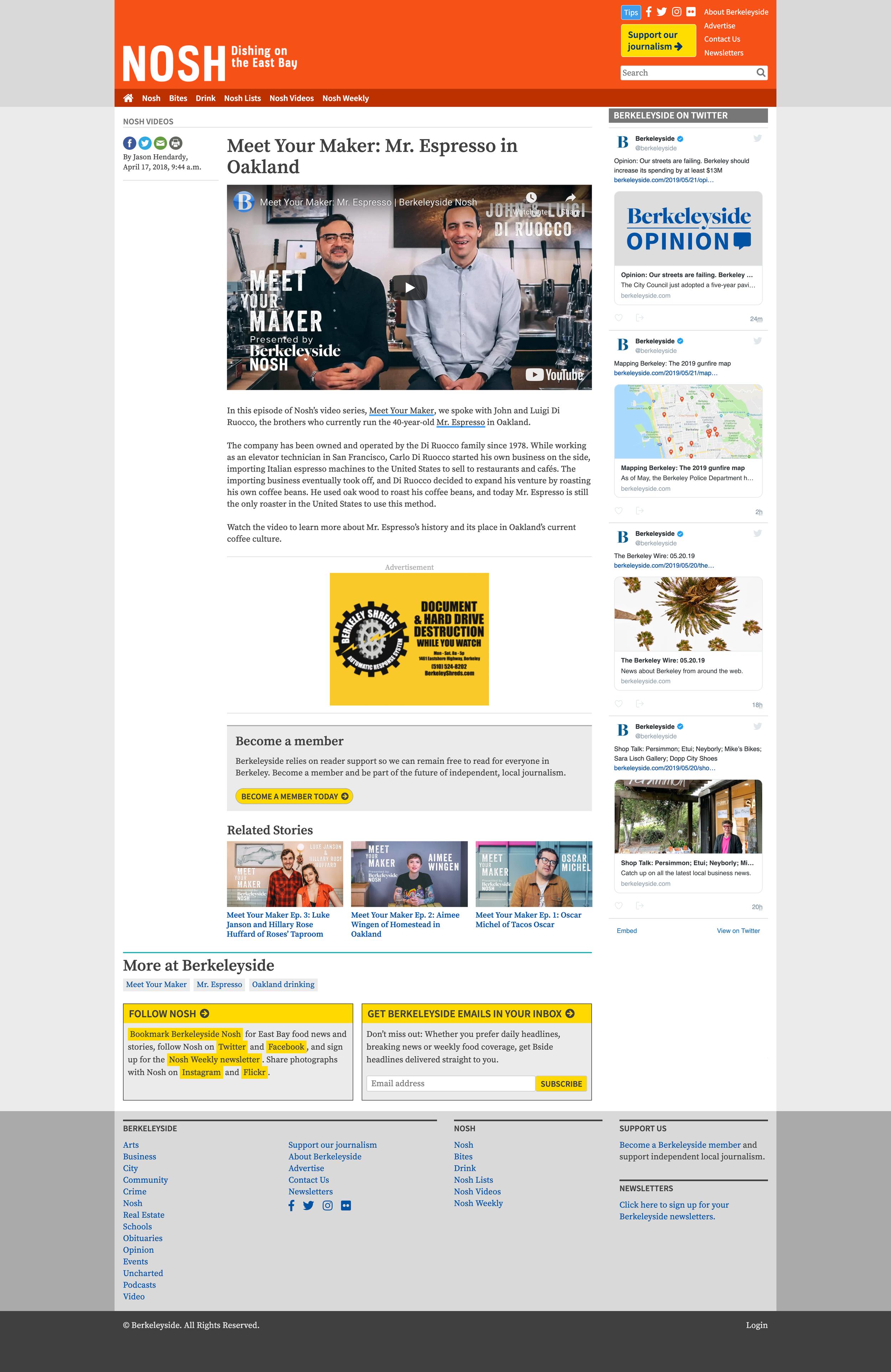 NoshWebsite-MeetYourMaker.png