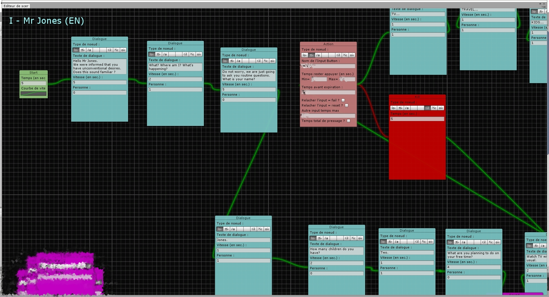 editor.jpg