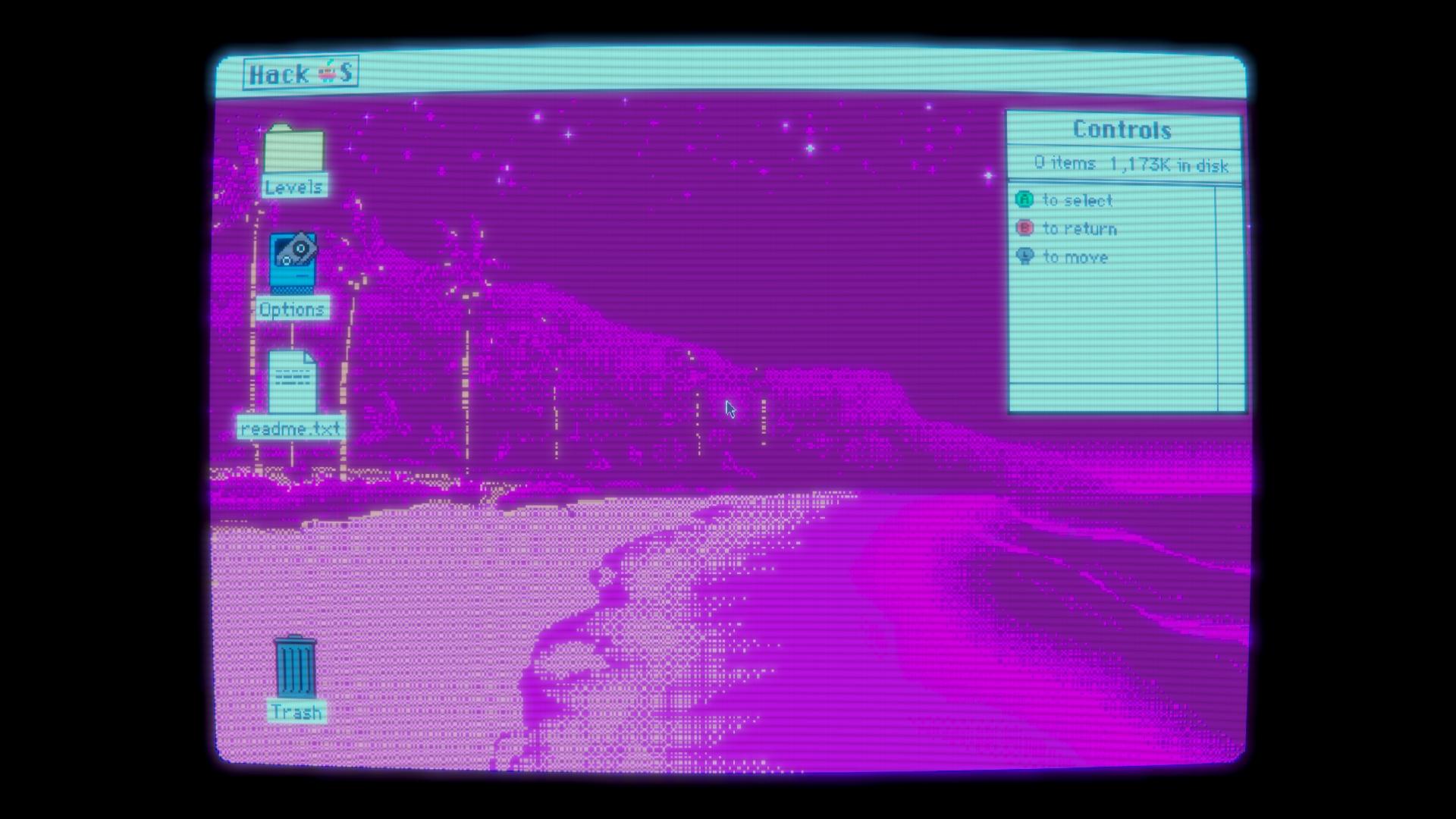 SIGMA_Infiltration (2).jpg