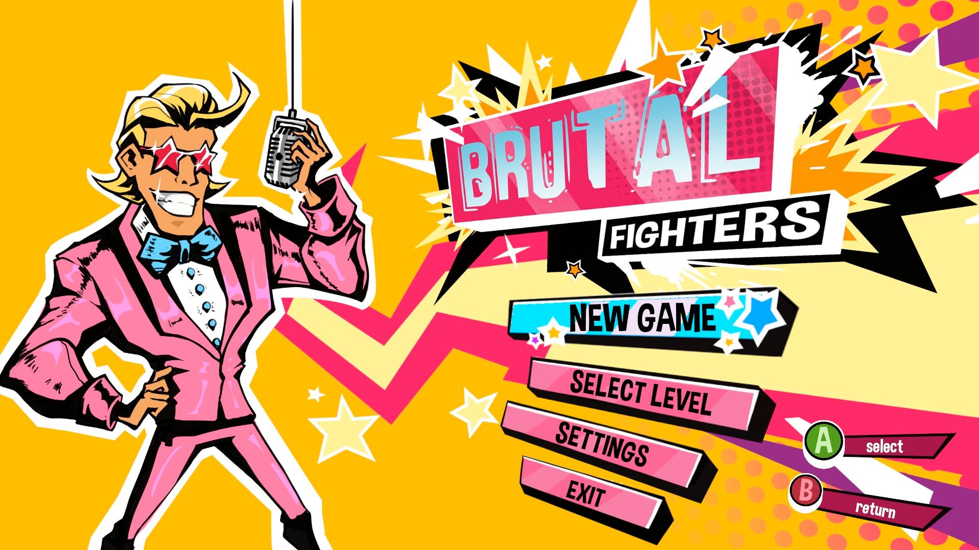 BrutalFighter_Screenshot (3).png