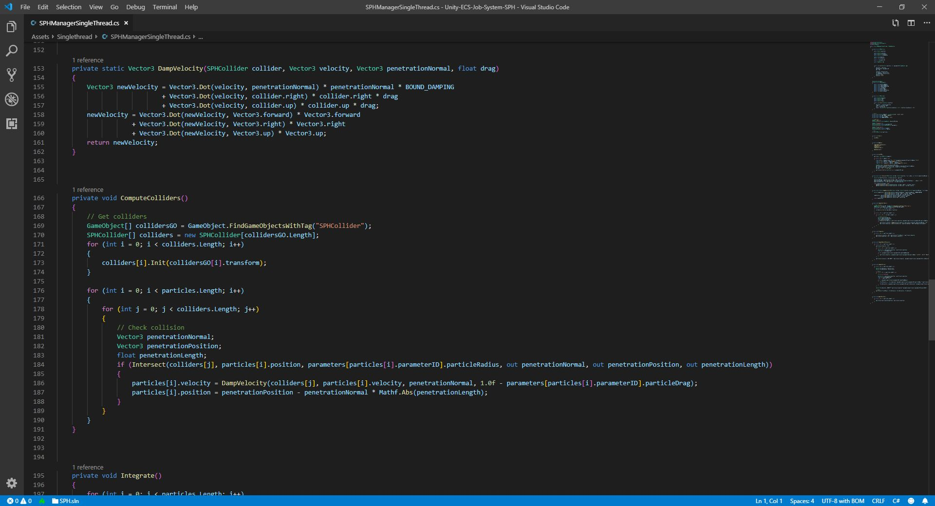 coding_example.jpg