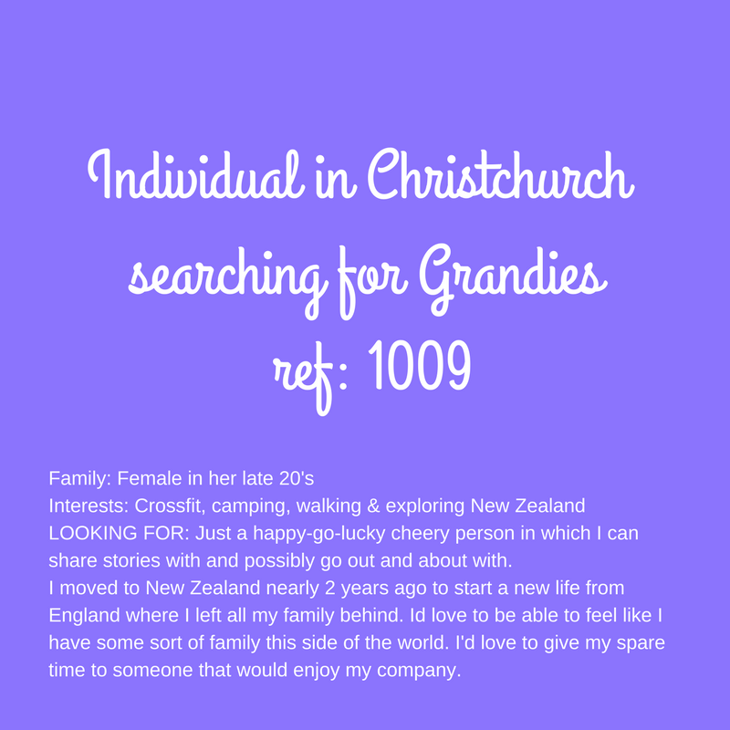 Individual In Christchurch Ref- 1009.png