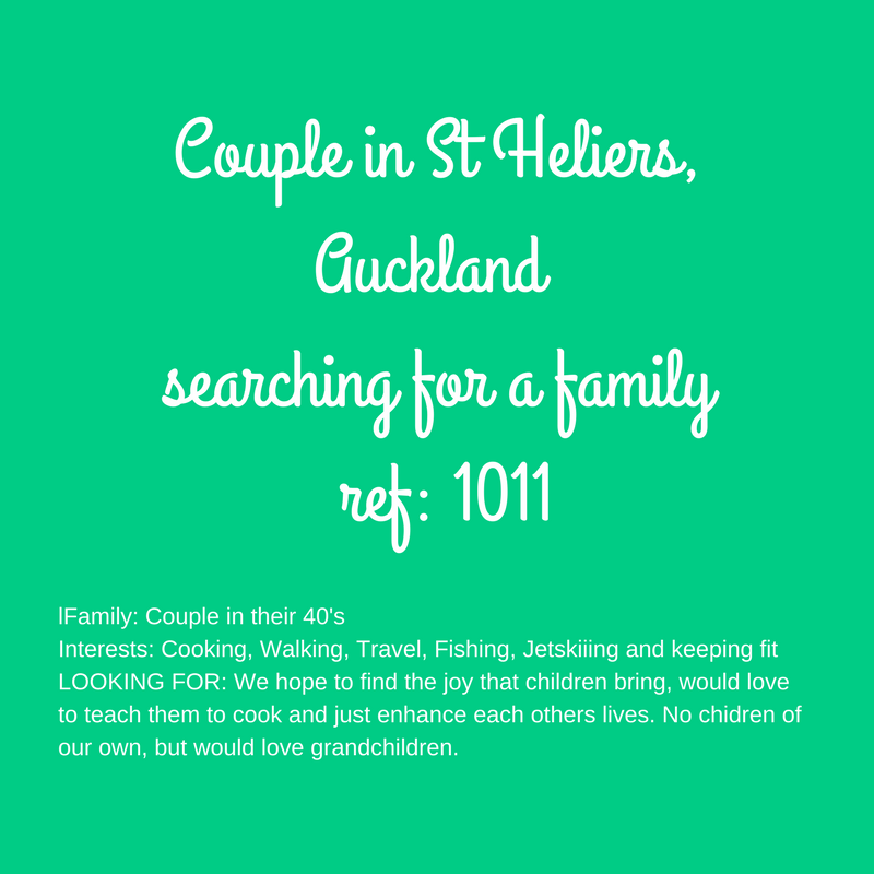 Couple in St Heliers, Auckland Ref 1011.png