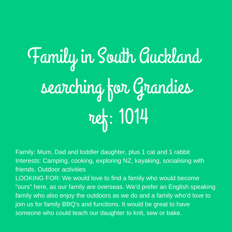 Family in South Auckland Ref;1014.png