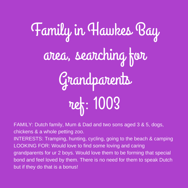 Family in Hawkes Bay area, Ref 1003.png