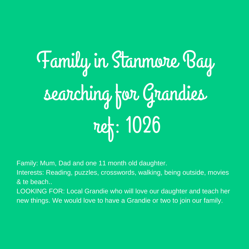 Family in Stanmore Bay Ref- 1026.png
