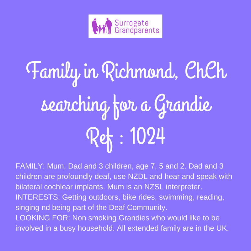 Family in Richmond, Christchurch Ref - 1024.png
