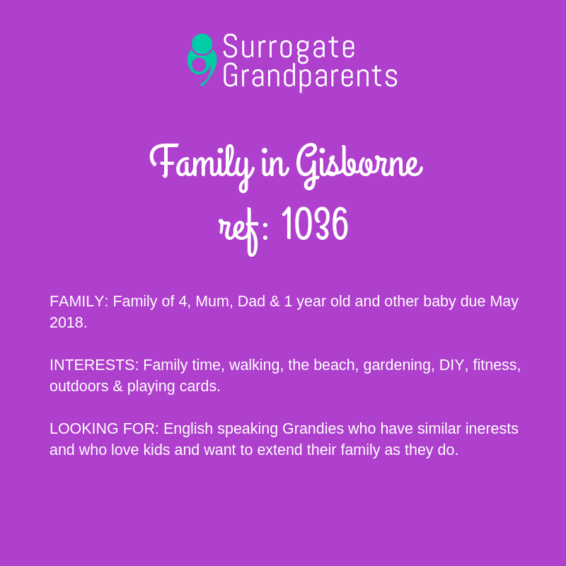 Family in Gisborne, Ref 1036 (1).png