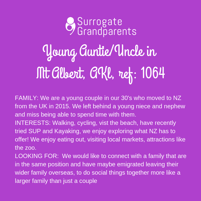 Young Aunty_Uncle in Mt Albert, Auckland ref 1064.png